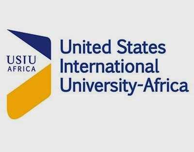 usiu africa contacts