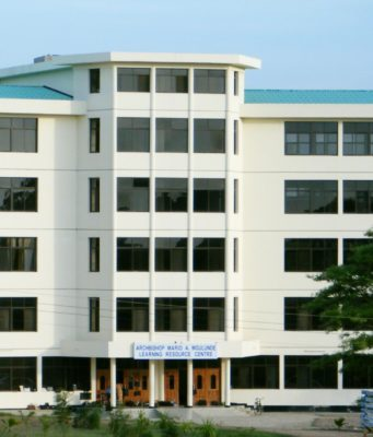 Top Six Best Business Colleges in Tanzania