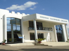 Top 11 Best Technical Colleges in Tanzania