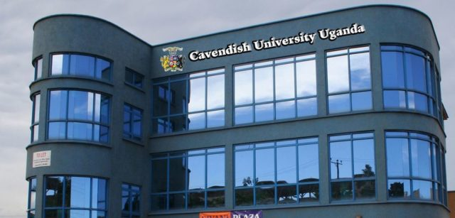 Best Business Colleges to Enroll to in Uganda 2020
