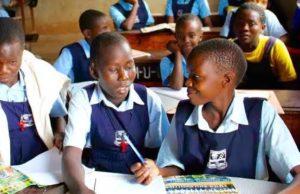 Best Private Primary Schools in Nansana, Uganda