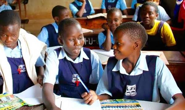 Best Private Primary Schools in Nansana, Uganda