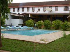 top moshi hotels