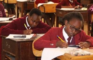 How To check KNEC KCPE and KCSE Results 2019
