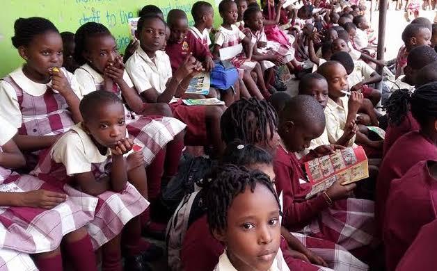 Best Private Schools in Mbarara, Uganda 2020