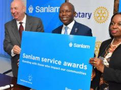 Leading Insurance Companies in Uganda