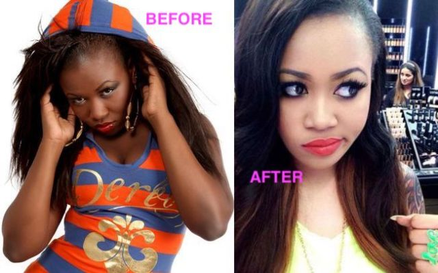 Best Skin Lightening Products creams in For Maximum Beauty