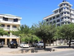 Top Ten Deluxe Hotels in Tanga to Visit This Holiday
