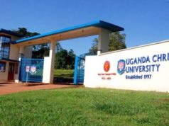 Top Ten Best Universities in Uganda to Study in 2020