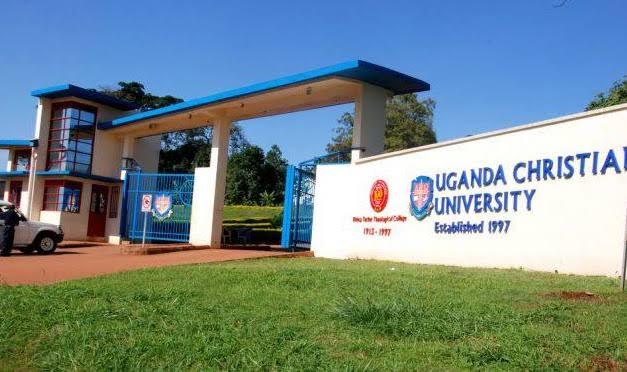 Top Ten Best Universities in Uganda to Study in 2020