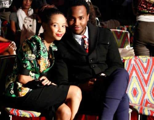 citizen tv maria drama sophia shighadi and nick mutuma