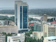 Best Cities with cheap Housing, Meals and Accommodation in Tanzania