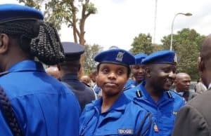 kenya police salary scales 2020