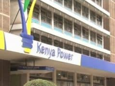 revised kplc salary scales 2020