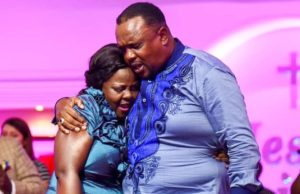 Top 10 Richest Pastors in Kenya and their Net Worth 2020