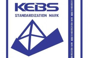 Requirements for KEBS Standardization Mark and How to Qualify for Approval