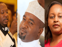A list of Top 10 Richest Governors in Kenya and their Net Worth 2020