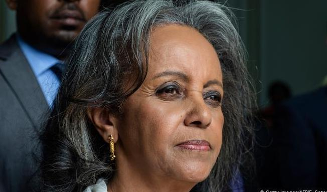 Sahle work powerful richest women in africa