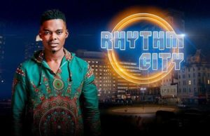 A list of Rhythm City Teasers Episodes of March 2020
