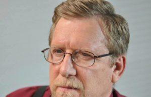 Anton Dekker (Kobus Grobbler) biography, wife, children, net worth