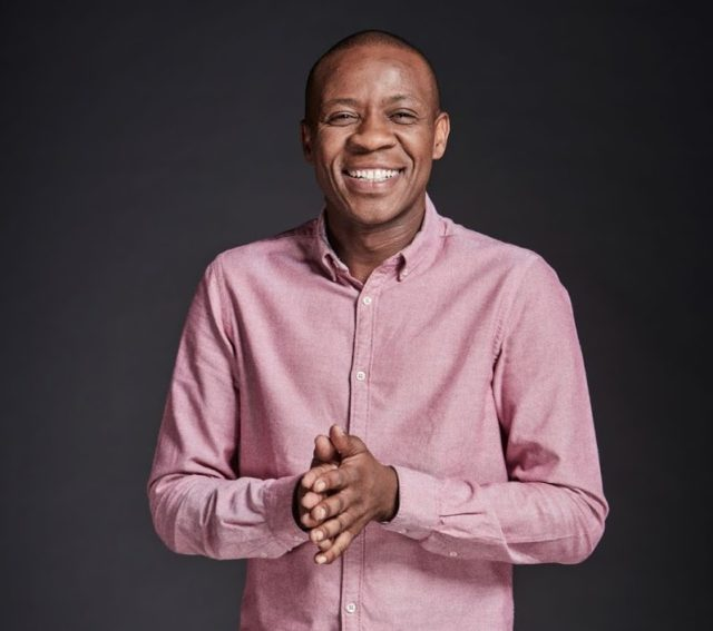 Bash Rhythm City (Siphiwe Mtshali) Bio - Age, Net Worth, Career, Family