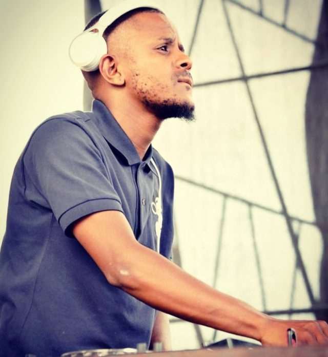 Kabza De Small Biography (Kabelo Motha) – Age, Education, Songs Girlfriend, Net Worth