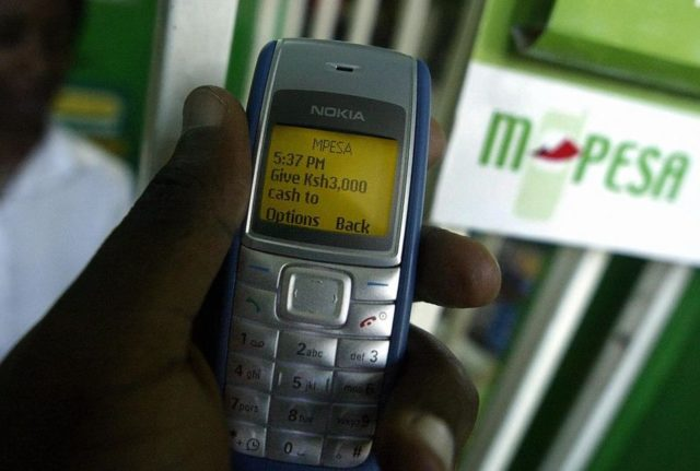 Updated Safaricom Mpesa Charges: Sending, Withdrawal Charges 2020