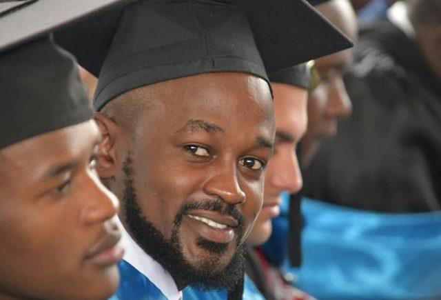 Best Business Schools, Colleges and Universities in Kenya 2020