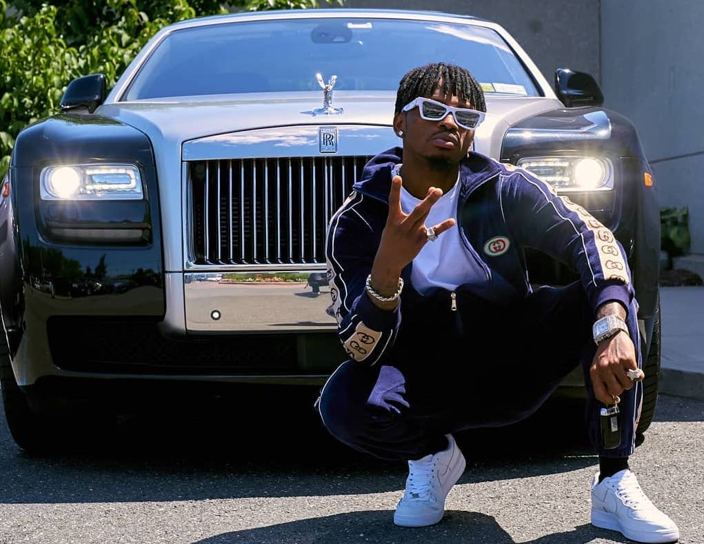 Top 10 Richest Musicians in East Africa and their Current Net ...