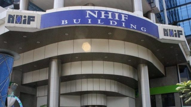 How to Make NHIF Contributions and check for Contribution Status 2020