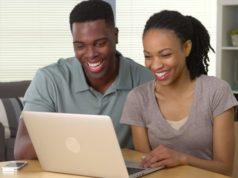 How to Register and Apply for GoTranscript Online Jobs Make Money