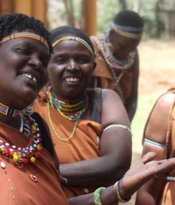All tribes and sub-tribes in kenya 2020 2021