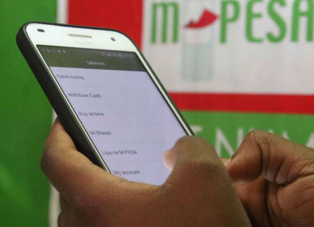 [Updated] How to Reverse Wrong Number Mpesa/PayBill Transactions
