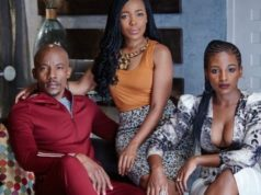 Rhythm City Teasers 2020 all Episodes from January To December