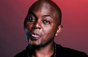 Highest and top paid djs in south africa