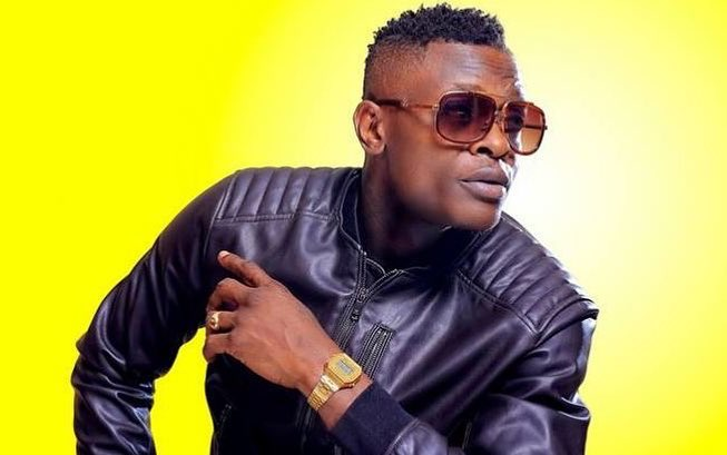 Jose Chameleone Biography – Age, Education, Songs, Wife, Net Worth