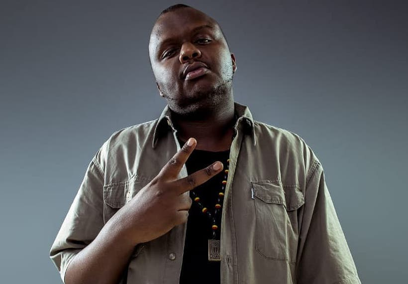 10 Kenyan artists with number One Hits on YouTube