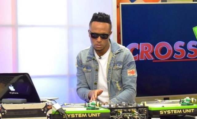 A list of Top 10 Richest DJS in Kenya and Charges Per Show