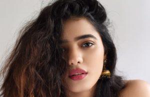 Ketika Sharma Bio – Age, Education, Family, Boyfriend and Net Worth