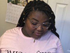 Kayla Lewis (Eyebrows on Fleek) Bio – Age, Education, Boyfriend, Net Worth