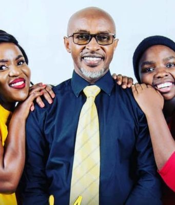 Download Citizen TV Maria Background Song Lyrics and Mp3