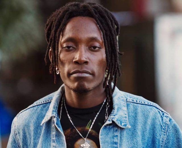 Bensoul Biography - Age, Career, Songs, Girlfriend and Net Worth