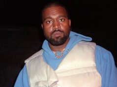 Kanye West Bio – Age, Wiki, Career, Songs, Forbes, Wife, Children, Net Worth