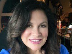 Melinda Meza Bio – Age, Education, Career, Husband, Son, Net Worth