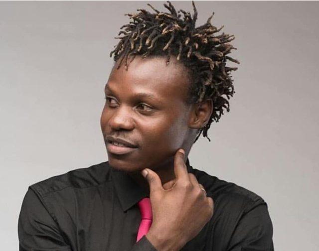 Eko Dydda Biography - Age, Education, Songs, Wife, Children, Net Worth
