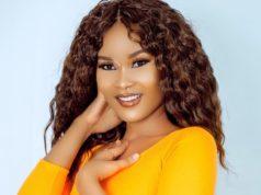 Hamisa Mobetto Bio – Age, Career, Education, Boyfriend, Songs, Net Worth
