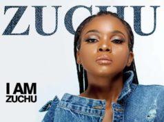 Zuchu Bio – Age, Career, Education, Songs, WCB, Boyfriend, Net Worth