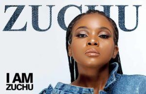 Zuchu Bio – Age, Career, Education, Songs, WCB, Boyfriend, Net Worth
