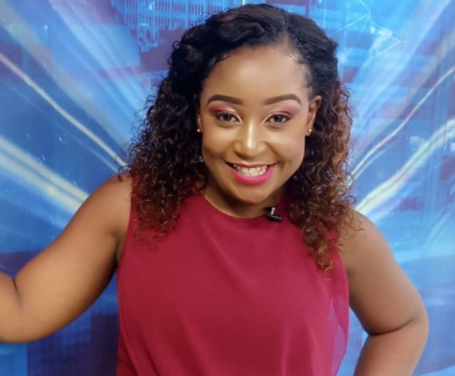 Betty Kyallo Bio – Age, Education, Career, Husband, Salary, Net Worth