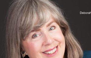 Deborah Elizabeth Sawyer Bio – Age, Career, Education, Family Net Worth